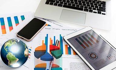 Curso Online de Marketing 2.0. La Gestión del Social Media en la Empresa