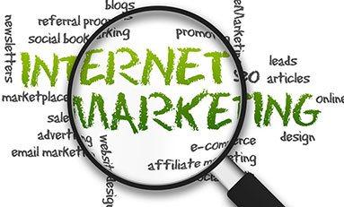 Curso Online de Introducción al Marketing en Internet. Marketing 2.0