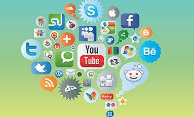 Curso de Web 2.0 y redes sociales Online