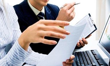Curso de Auxiliar de Comercio Online