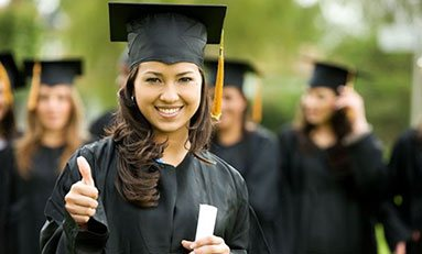 Pruebas de Acceso a la Universidad (PAU + 25 años)
