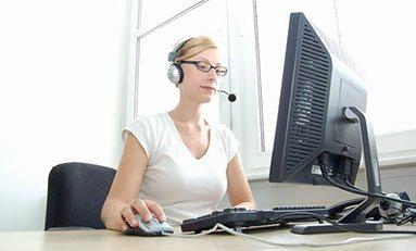 Curso FP a distancia/online en Gestión Administrativa