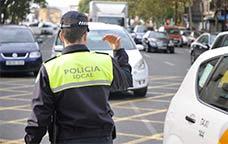 Academia de oposiciones Policía Local online