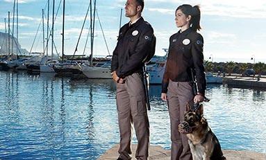 Certificación Oficial en Puertos