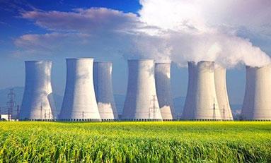 Curso Online de Certificación Oficial en Instalaciones Nucleares y Otras Infraestructuras Críticas
