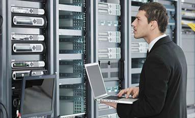 Curso FP a distancia/online en  Administración de Sistemas Informáticos