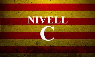 Curso de Catalán Nivel C