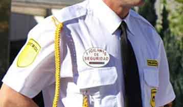 Grado en Seguridad
