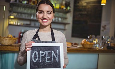 Inglés para Camareros ONLINE