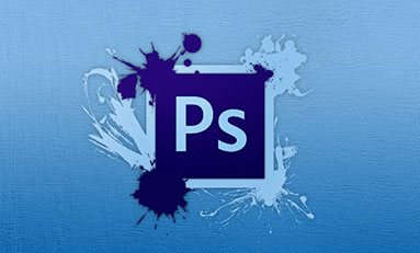 Curso Photoshop CS6 100% online