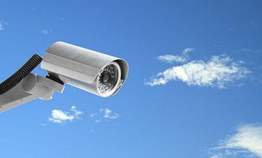 Técnico Superior en Videovigilancia, Protección de datos y Seguridad Privada