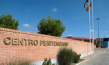 Oposición Técnico en centros penitenciarios de la Generalitat online