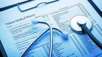 Oposición de Auxiliar Administrativo de los Servicios de Salud Autonómicos
