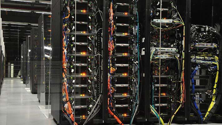 Auxiliar en Administración de Sistemas Informáticos en Red