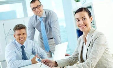 Curso de Asistencia a la Dirección (ADGG0108) online