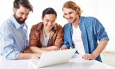 Curso de Introducción a la informática online