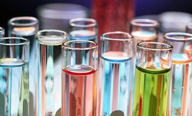 MF1312_1 Operaciones auxiliares elementales en laboratorio y en procesos en la industria química y afines