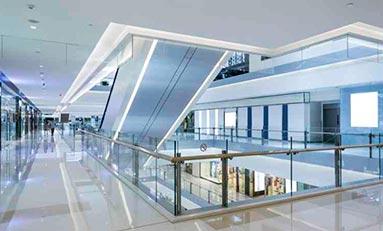 Curso en Implantación de espacios comerciales