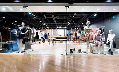 MF0503_3: Promociones en espacios comerciales