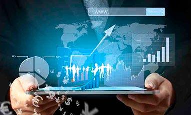 MF1001_3: Gestión de la fuerza de ventas y equipos comerciales