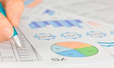 UF1724: Gestión económico-financiera básica de la actividad de ventas e intermediación comercial