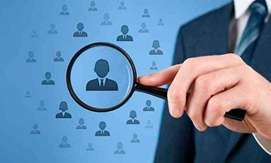 MF0982: Administración y gestión de las comunicaciones de la dirección