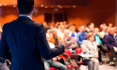 MF0983: Gestión de reuniones, viajes y eventos