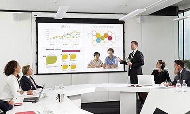 UF0329: Elaboración y edición de presentaciones con aplicaciones informáticas