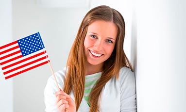 UF0330: Interpretación de las actividades orales y escritas de asistencia a la dirección en lengua inglesa