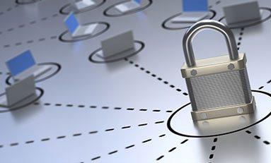 Protección de Datos en Empresas