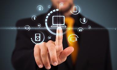 CP en sistemas de información de mercados