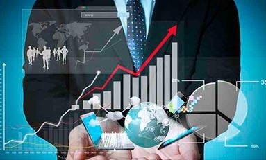 CP en entorno e información de mercados