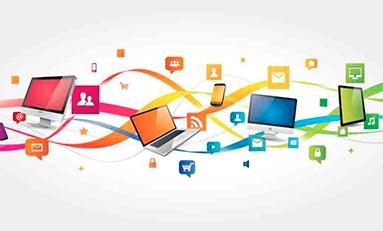 UF2394: Marketing y promoción en el punto de venta