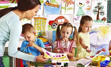 Curso online en Dinamización de actividades de tiempo libre educativo infantil y juvenil