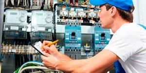 UF2234: Instalación de equipos y elementos de sistemas de automatización industrial