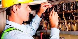 UF2235: Puesta en marcha de sistemas de automatización industrial