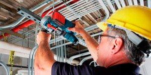UF2236: Prevención de riesgos laborales y medioambientales en el montaje y mantenimiento de sistemas de automatización industrial