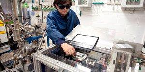MF1979_2: Mantenimiento de sistemas de automatización industrial