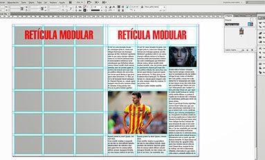 MF0930_2 Maquetación y compaginación de productos gráficos