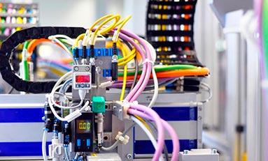 MF1819_2: Mantenimiento de sistemas domóticos e inmóticos
