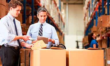 UF0475 Planificación y gestión de la demanda