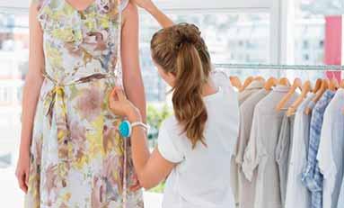MF1226_1: Arreglos en prendas de vestir y ropa de hogar