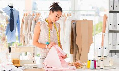 MF1227_1: Adaptaciones y personalizaciones en prendas de vestir