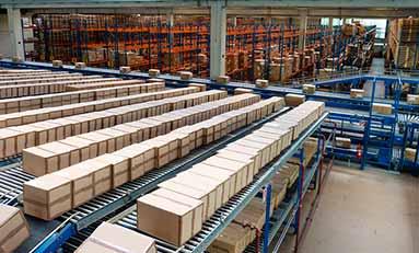 MF1005_3: Optimización de la cadena logística
