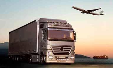 MF1006_3: Inglés profesional para la logística y transporte internacional