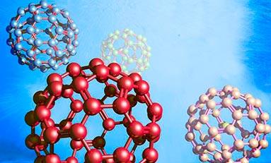 UF0228 Operaciones unitarias y proceso químico