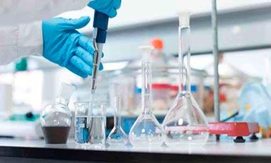 MF0045_2 Operaciones básicas de proceso químico