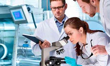 QUIE0108 Operaciones básicas en planta química