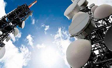 MF0956_2: Interconexión de redes privadas y redes públicas