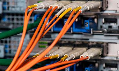 UF1347: Instalación y configuración de los nodos de interconexión de redes privadas con públicas